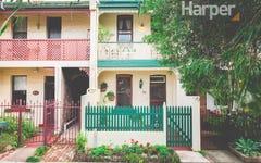 59 Gipps St, Carrington NSW
