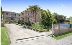 11/115 Military Road, Guildford NSW