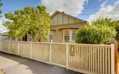 12 Ascot Street South, Ballarat Central VIC
