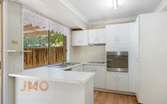 3/16 Adventure Avenue, Oxenford QLD