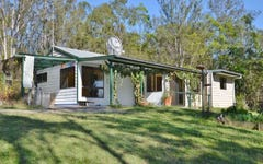 370 North Deep Creek Road, North Deep Creek QLD