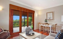 4/58 Benelong Road, Cremorne NSW