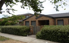 279 Anthony Rolfe Ave, Gungahlin ACT