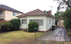 52 Rhodes Ave, Guildford NSW