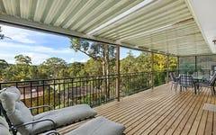 18 Alison Road, Springfield NSW