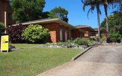 3/23 Garden Crescent, Port Macquarie NSW