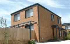 2/122 Fergus Road, Queanbeyan NSW