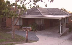Address available on request, Templestowe Lower VIC