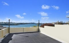 8/22 Collingwood Street, Drummoyne NSW