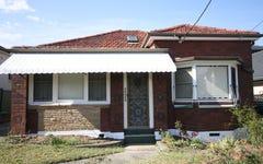 86 Wolli Avenue, Earlwood NSW