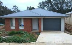 Lot 206 Royce Crescent, Lavington NSW