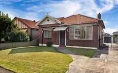 12 Cleveden Road, Hurstville NSW