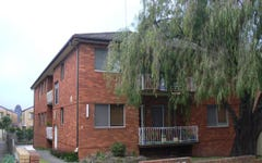 2/8 Rossi Street, South Hurstville NSW