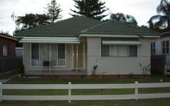 78 Uligandi Street, Ettalong Beach NSW