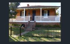 31 Hill Street, Parkes NSW