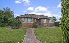 4 Eureka Road, Diggers Rest VIC