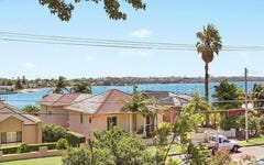 78 Holt Road, Taren Point NSW