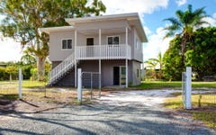 2 Doric Court, Cooloola Cove QLD