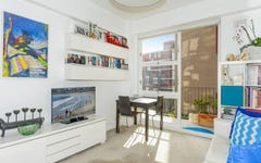 32/12 Wylde Street, Potts Point NSW