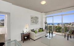 19/81 West Esplanade, Manly NSW