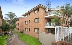 3/125 Meredith Street, Bankstown NSW