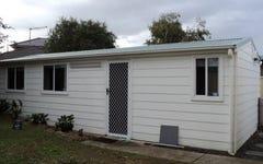 34A Dagmar Crescent, Blacktown NSW