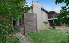 219 High Street, Belmont VIC