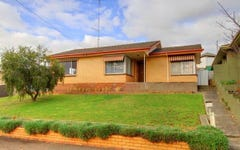 77 Peel Street South, Ballarat Central VIC