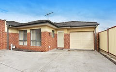 3/53 Riverside Avenue, Avondale Heights VIC