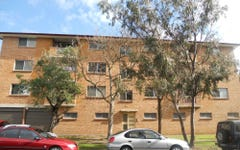 Unit 4/1 Lachlan Street, Liverpool NSW