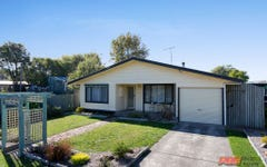 10 Griffiths Street, Wonthaggi VIC