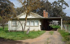 6219 Ballarat Maryborough Road, Daisy Hill VIC