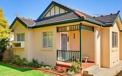 1/65 Balmoral Street, Waitara NSW