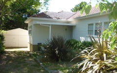 39 Eastview Avenue, Leura NSW