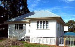 4 Duncan Street, Macleay Island QLD