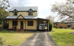 204 Luckmans Road, Boisdale VIC