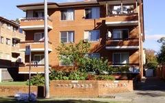 Unit 7/156 John Street, Cabramatta NSW