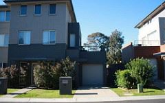 2/30 Margate Avenue, Holsworthy NSW