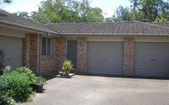 4 139 SCOTT STREET, Shoalhaven Heads NSW
