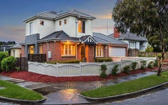 1 Amber Street, Forest Hill VIC
