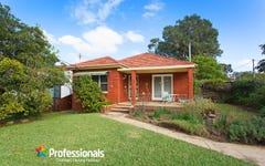 10 Snowsill Avenue, Revesby NSW