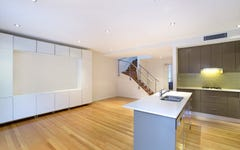 66 Justin Street, Lilyfield NSW
