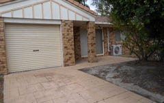 1 Oakwood Drive, Waterford West QLD