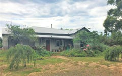 59 Yendon-Lal Lal Road, Yendon VIC