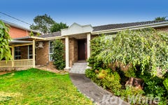 31 Woodhouse Road, Doncaster East VIC