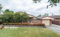 18 Hawdon Avenue, Werrington County NSW