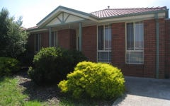 1A Lentini Place, Keilor Lodge VIC