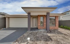 109 Frontier Avenue, Greenvale VIC