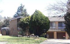 56 Wiare Circuit, Orange NSW