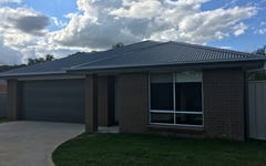 Lot 361 Howe Place, North Albury NSW